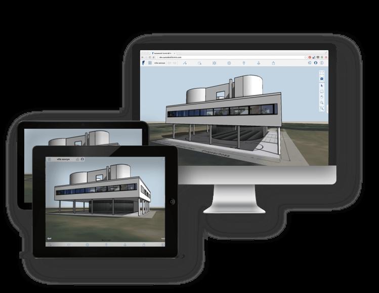 FormIT BIM based conceptual design