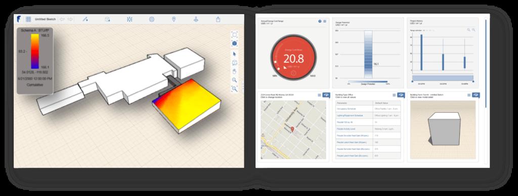 FormIT Design Analysis