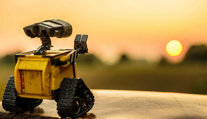 What Robots Can Do For The Construction Industry