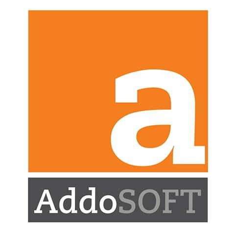 AddoBAR Rebar Design Software