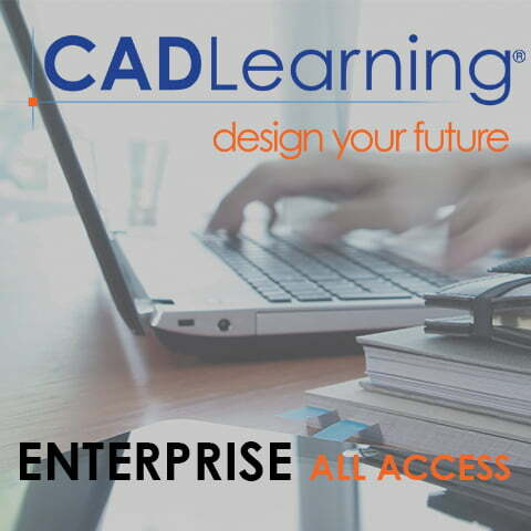 CADLearning Enterprise